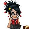 XxITs_iZzYxX's avatar
