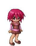 Hotchik2008's avatar