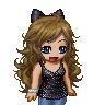 Cbaby1011's avatar