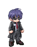 Demon_Prince_Zack