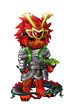 FaytFate's avatar
