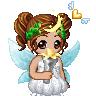 MissBunnyMisstress's avatar
