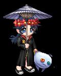Yunie_lesca's avatar