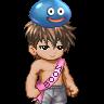iAxie's avatar