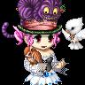 Stephy_Sixx's avatar