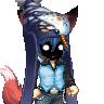 Niollan's avatar