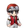 S a V e R1's avatar