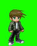 Dave o's avatar