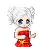 Little Miss Grace's avatar