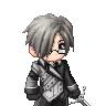Breuger's avatar