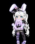 miss rabbits