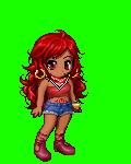 XxKiddie PoolxX's avatar