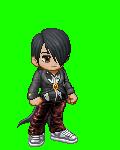 PuNkFerSure's avatar