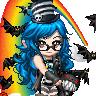 xXxXiScreamXxXx's avatar
