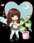 Uchuu-Kei's avatar