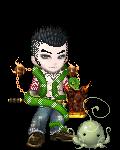 vax129's avatar