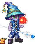 green archers's avatar