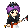Yanalo's avatar