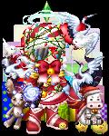 Sen-Toku's avatar