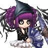 Twilight-Terror-12's avatar