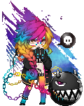 loomedai's avatar