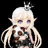 oOo_yori_oOo's avatar