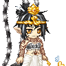 Eyeoffcenter's avatar