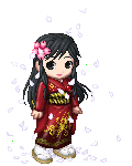 MoMoku x3's avatar