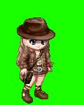 mystic_8667's avatar