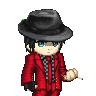 Tiax's avatar