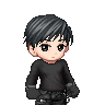W0lf Rid3r's avatar