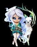 Tidy Mischief's avatar