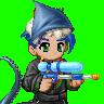 Lavi911's avatar
