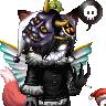 SmellyBongWater's avatar