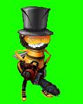 Stewie1910's avatar