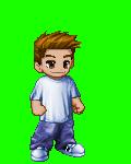 leo1993's avatar