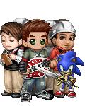 eyesoftruth99's avatar