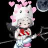 Hobo Klok's avatar