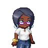 SuziQ59's avatar