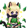 Michelle_The_Loved's avatar