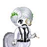 homicidal-duck-tape's avatar
