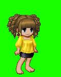 princess_cutie93's avatar