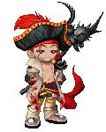 Kasg's avatar