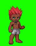 Zirun's avatar