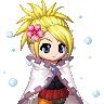 yuntila's avatar
