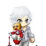 SPK-Near-SPK's avatar