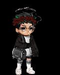 iiCLIQUE's avatar