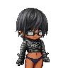 Me Ni Mienai Kitsune's avatar