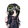 x_Queen_of_Sweet_Power_x's avatar