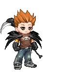 colbyXD's avatar